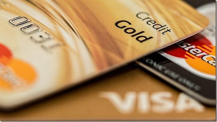 Aumentan fraudes por clonación de tarjetas de crédito y débito en Panamá http://www.inmigrantesenpanama.com/2017/06/24/fraudes-clonacion-tarjetas-credito-y-debito/