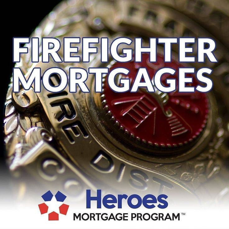 FREE QUOTE  @heroesmortgageprogram -  Low mortgage rates for 1st Responders.  ___Want to be featured? _____ Use #chiefmiller in your post ... http://ift.tt/2aftxS9 . CHECK OUT! Facebook- chiefmiller1 Periscope -chief_miller Tumblr- chief-miller Twitter - chief_miller YouTube- chief miller .  #firetruck #firedepartment #fireman #firefighters #ems #kcco  #brotherhood #firefighting #paramedic #firehouse #rescue #firedept  #workingfire #feuerwehr  #brandweer #pompier #medic #ambulance…