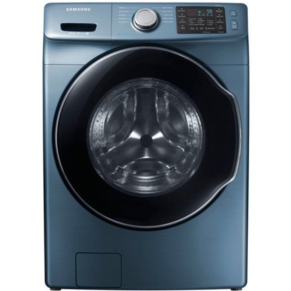 samsung front loader washer troubleshooting best 25 front load washer ideas on pinterest clean washer