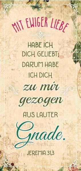 MLZ Mit ewiger Liebe   Bolanz Verlag e.K.