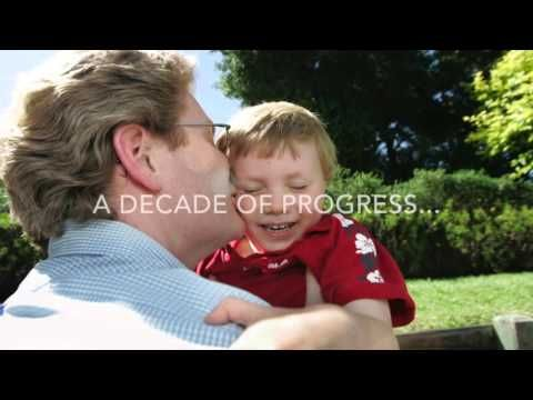 The Autism Education Summit 2016   Dallas   September 30 - October 2 - YouTube