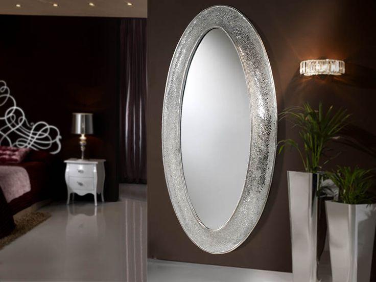 Cool Espejo de la firma Sch ller disponible en decorsiamuebles