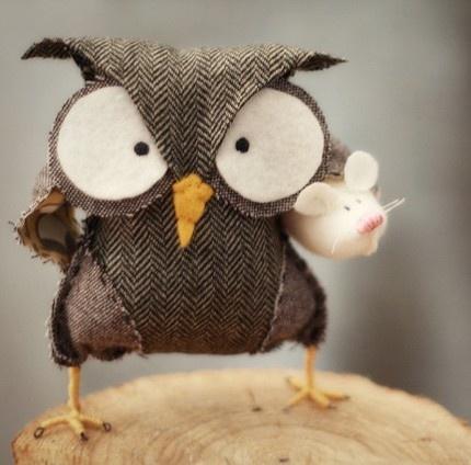 Owlrrgh!