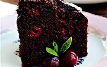Bildiğiniz keklerin dışında 9 farklı tarif