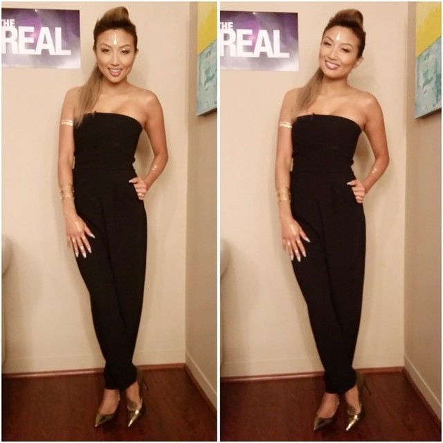 thejeanniemai's photo on Instagram
