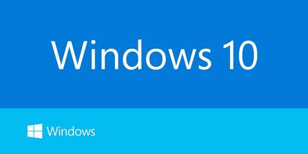 माइक्रोसाफ्ट ने की विंडोज10 पेश करने की घोषणा