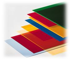 Acrylic Sheet | Tubes | Rods| Cements | ACRYLITE® Online Shop for reasonable acrylic frames