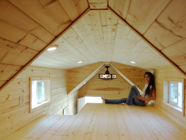 593 Best Images About Permanent Camping Amp Tiny House On