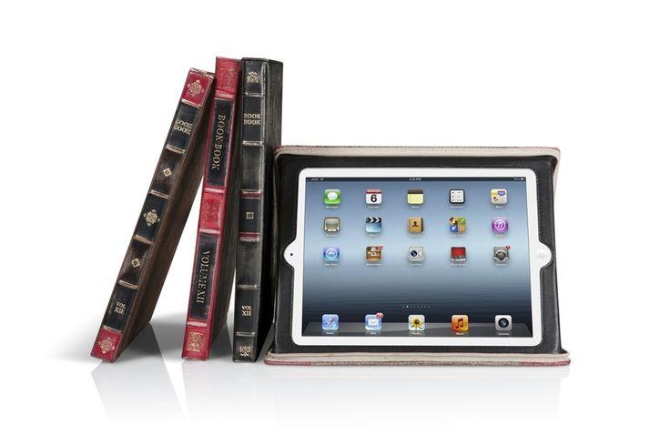 iPad mini book case - Google 搜尋