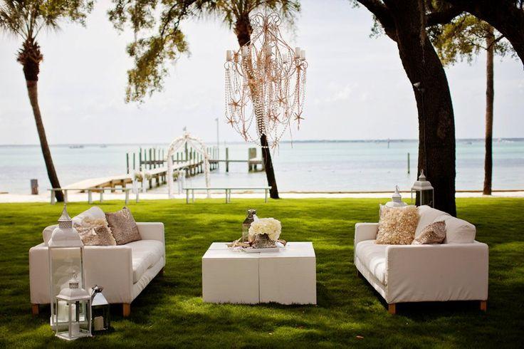17 Best Beach Wedding Foods Images On Pinterest: 17 Best Images About Local Wedding Venues On Pinterest