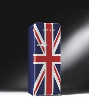 Les 32 meilleures images propos de uk sur pinterest macarons british et - Malle drapeau anglais ...