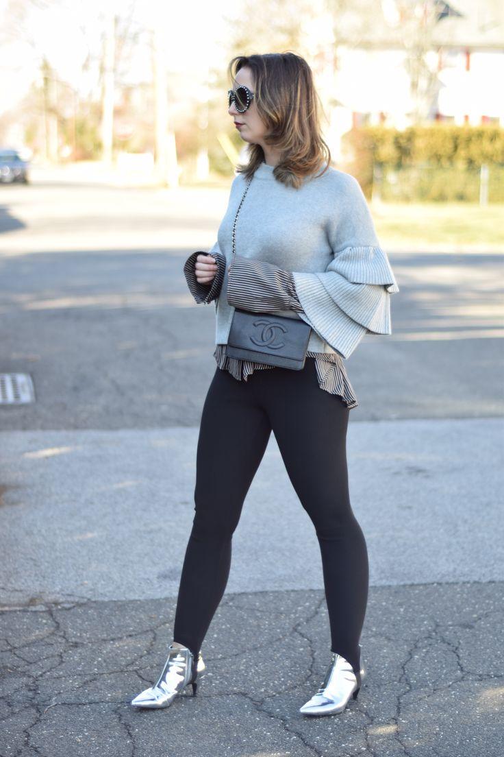 Stunning Stirrup Leggings For Women Ideas
