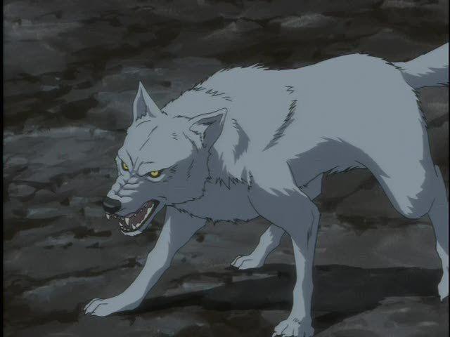 Wolfs rain - Yoko Kanno Wiki