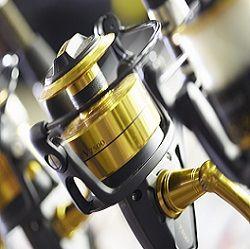 North Carolina Fishing License Information