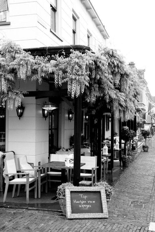 Elburg, NL