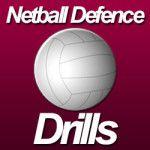 Netball training Drills