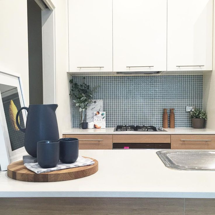 """The Hired Home on Instagram: """"Recently styled by #thehiredhome. #kitchen #kitchendesign #kitcheninspo #homedecor #homewares #presalestyling #propertysydney #propertystyling #propertystylingsydney #homestaging #homestagingsydney #interiorstyling #interiorstylingsydney #realestatestyling #realestatestylingsydney #interior #interiorlove #sydneyproperty #sydneyrealestate #realestatesydney #sydneypropertystyling #sydneyinteriorstyling #sydneyhomestaging #sydneyrealestatestyling #styledtosell"""""""