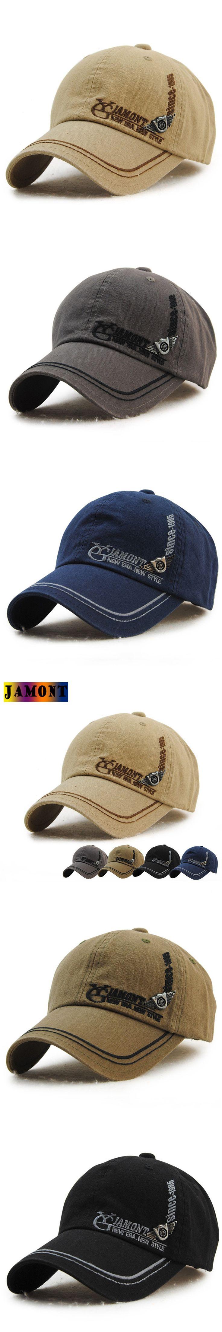 Drop Shipping 2017 Dad Hat Snapback Baseball Cap Trucker Women Men Hip Hop Caps Cotton Casual Drake Hat Bones Casquette Gorras