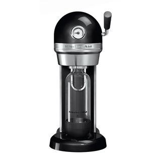 Machine pour boissons gazeuses KitchenAid ARTISAN 5KSS1121