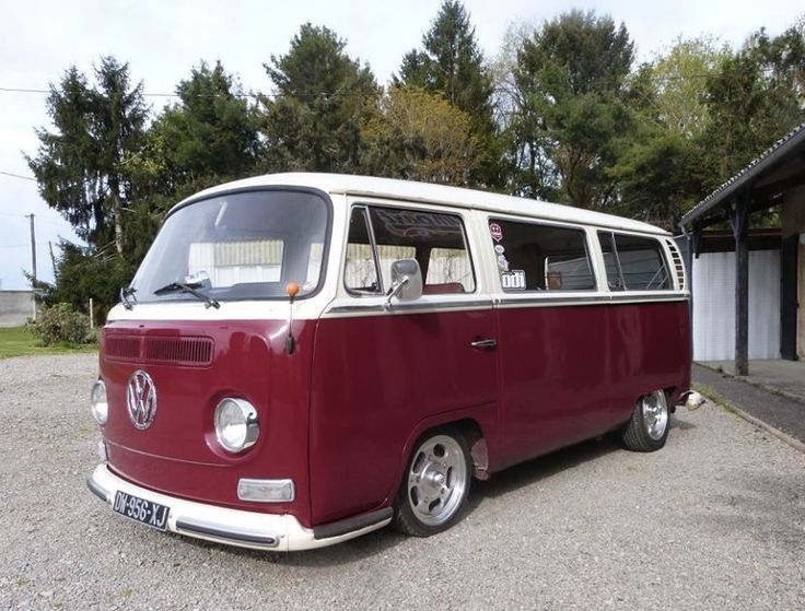 351 best gregs kombi lowlight images on pinterest volkswagen bus vw camper and cars. Black Bedroom Furniture Sets. Home Design Ideas