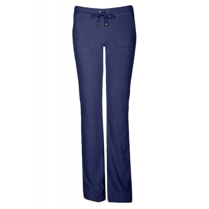 VELOUR PANT by @Sugarfree  https://www.sugarfreeshops.com/eng/product/1356/2418/velour-pant