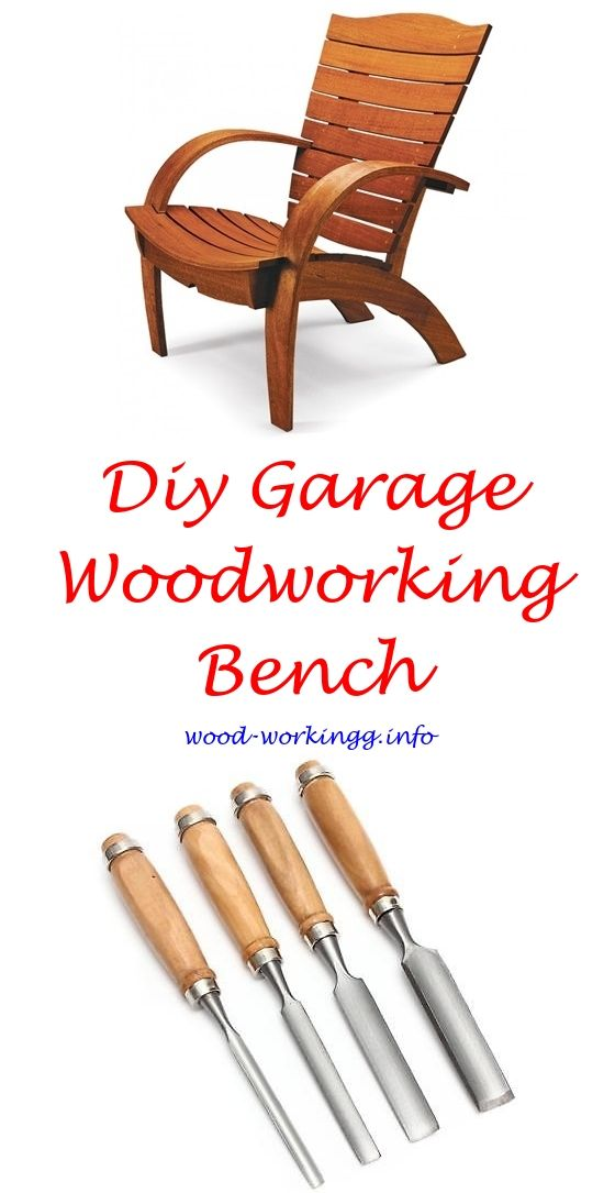 free murphy bed woodworking plan - diy wood projects for kids how to build.diy wood projects outdoor fire pits fine woodworking chair plans for sale woodworking plans jewelery box 2174681157
