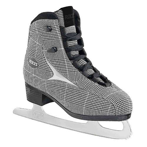 Roces Women's Brits Ice Skate