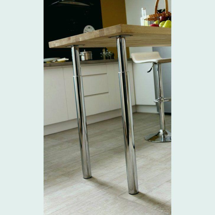 Interior Design Table Bar Cuisine Table Bar Snack Cuisine Tabouret