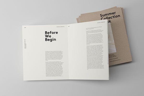 www.sorbetdesign.co.nz www.nicolemillerwong.com
