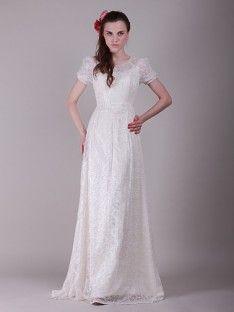 Colored wedding dresses nzt