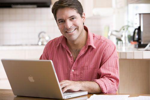 Если вам нужна такая работа — вы попали по адресу. Здесь вы сможете узнать, что такое удаленная работа через интернет и где ее найти. Считай...