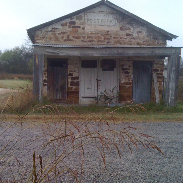 Abandoned Places Of Texas: 106 Best Beautiful Ruins Images On Pinterest
