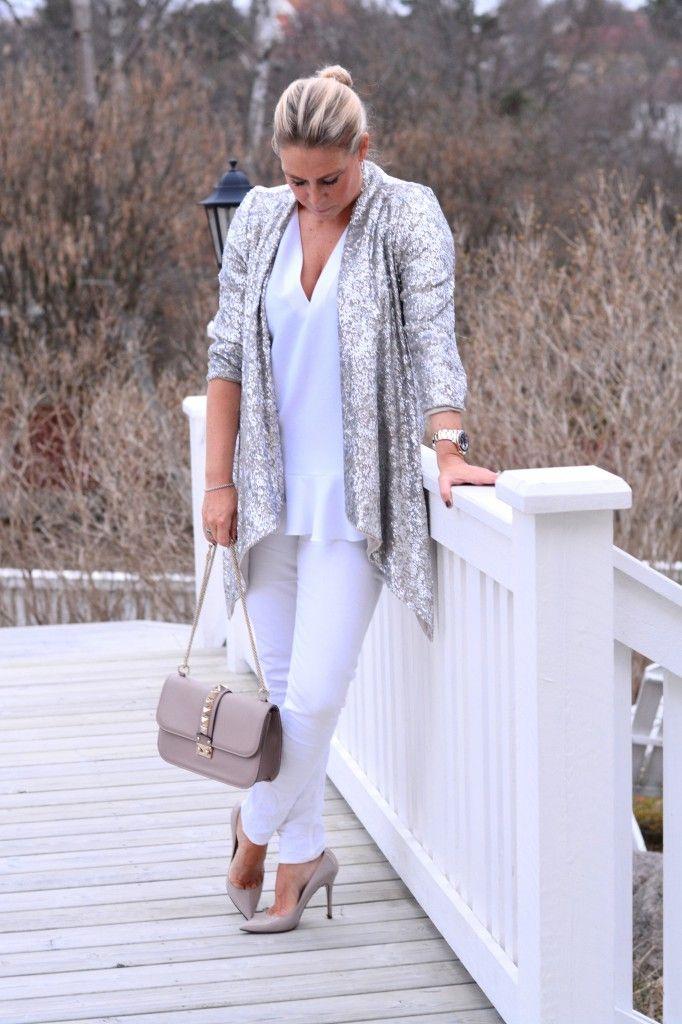 Susanne-histrup_Valentino_Påsklov_Semilla_Glamlock_HM_vita-jeans_Party