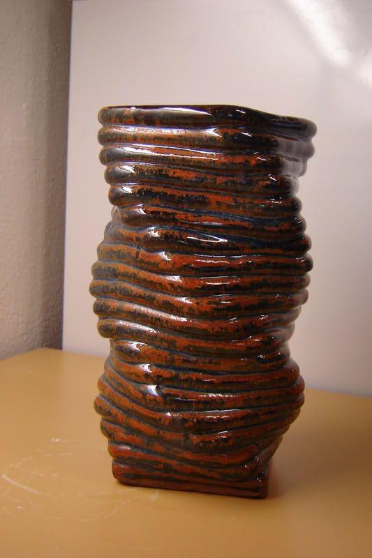 coil ceramics - Google Search