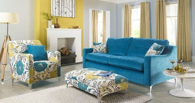1000 images about apartment ideas on pinterest warm for Turquoise color scheme living room