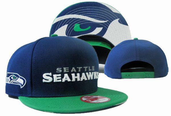 Cheap Seattle Seahawks Hats (13596), NFL Snapback Hats Wholesale   Wholesale Seattle Seahawks Hats , sale  $5.9 - www.hatsmalls.com