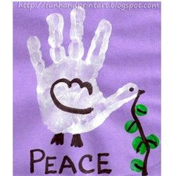 http://www.freekidscrafts.com/images/projects/handprint-peace-dove.jpg September - International Peace Day