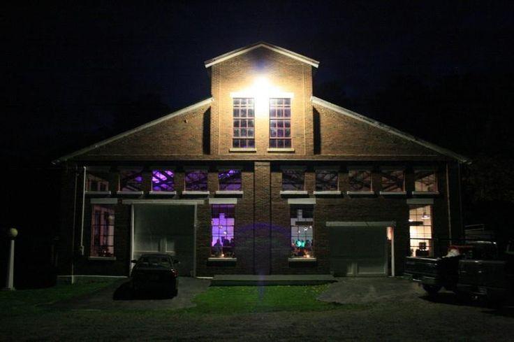 Anchor village, shippenville PA   Our Fall Wedding ...