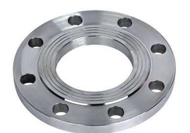Stainless steel flanges are lips or rings that stick out from the pipe or tube, perpendicular to the length. By design, this lips provide a mating surface that can be bolted to another flange or connect a handrail pipe to a wall. The handrail pipe-to-wall connection also uses a type of stainless steel pipe flange. In conclusion, stainless steel flanges have a wide application in our life and industry. See more at: http://www.sssshangshang.com/Flange/Stainless-steel-flange.shtml