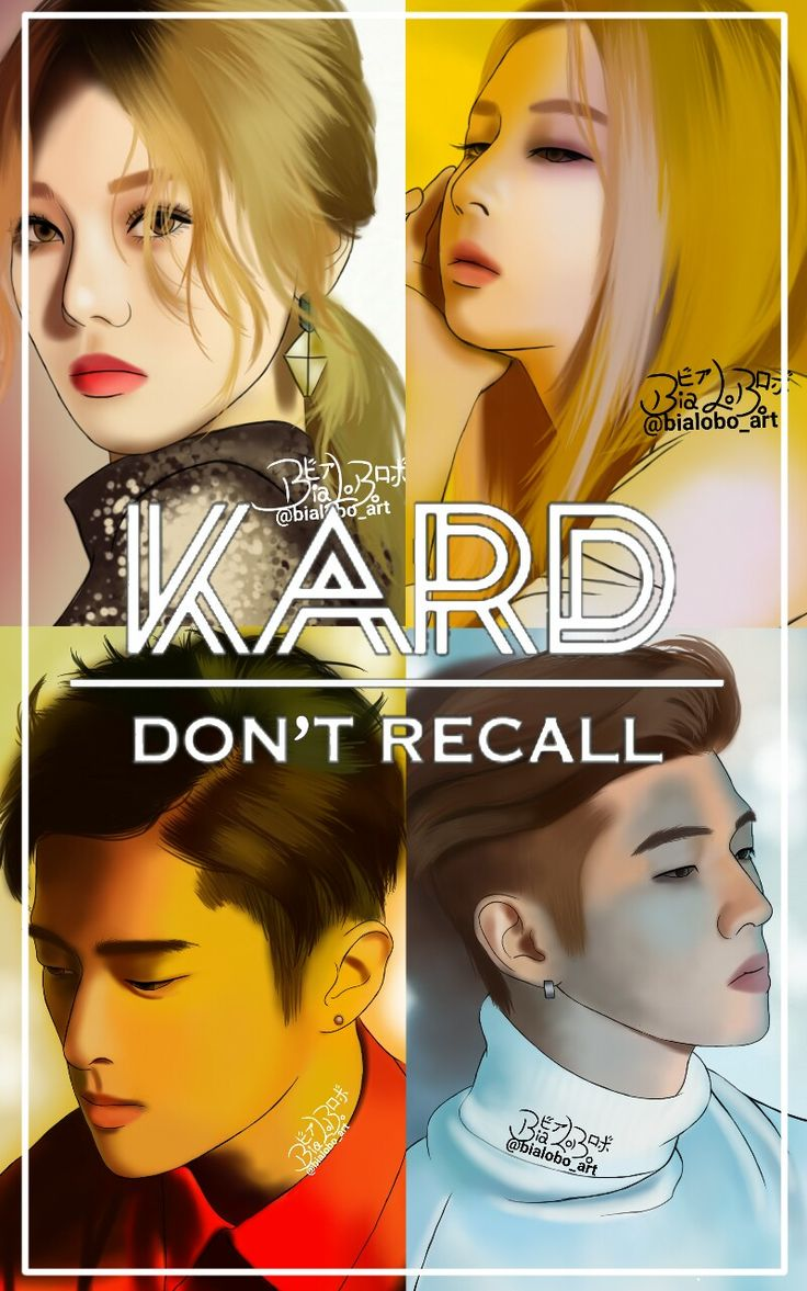 K.A.R.D must listen to this song ... it's just sooo good