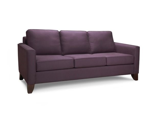 45 Best Canadian Furniture Images On Pinterest Couch