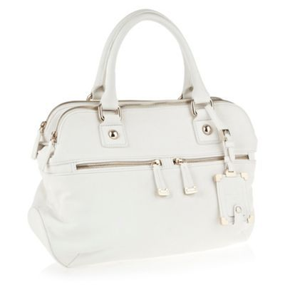 Get 20  Jasper conran handbags ideas on Pinterest without signing ...
