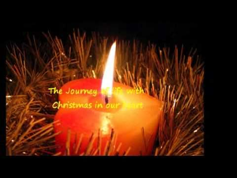Christmas Poem 2013 The Meaning of Christmas #christmaspoems #christmasvideoclips