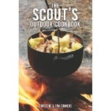 The Scout's Outdoor Cookbook (Falcon Guide) (Paperback)By Tim Conners