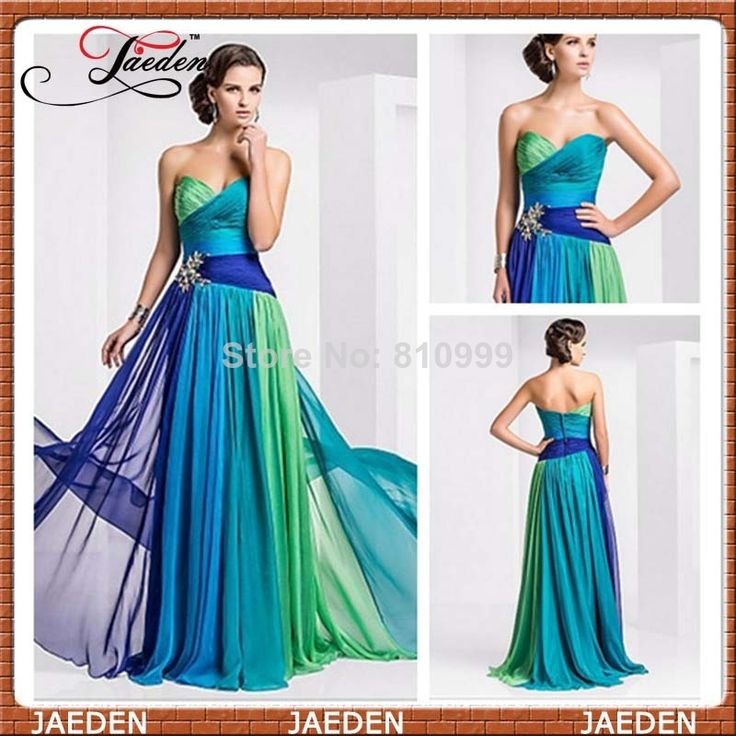 Cheap dress up sex girls, Buy Quality dresse directly from China dress city Suppliers:t173811830093402 JE0242 One Shoulder Tulle Lace Appliques Sash Deco US $199.99 2013 A-lineSexy Elegant beads cheap eveni