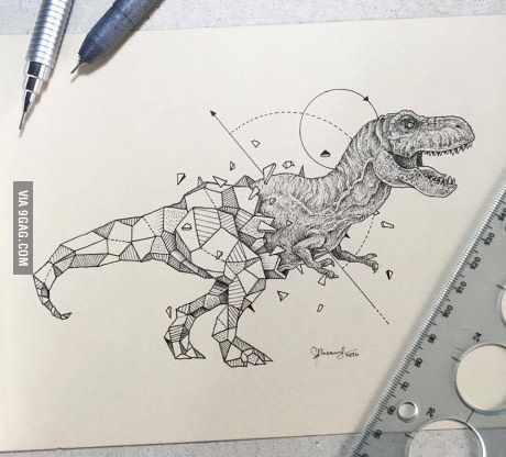 Are dinosaurs cool?                                                                                                                                                     More