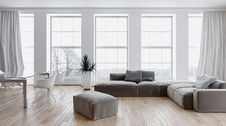 Die besten 25 sprossenfenster ideen auf pinterest t rablagen aus glas franz sische - Pfeil fensterbau ...