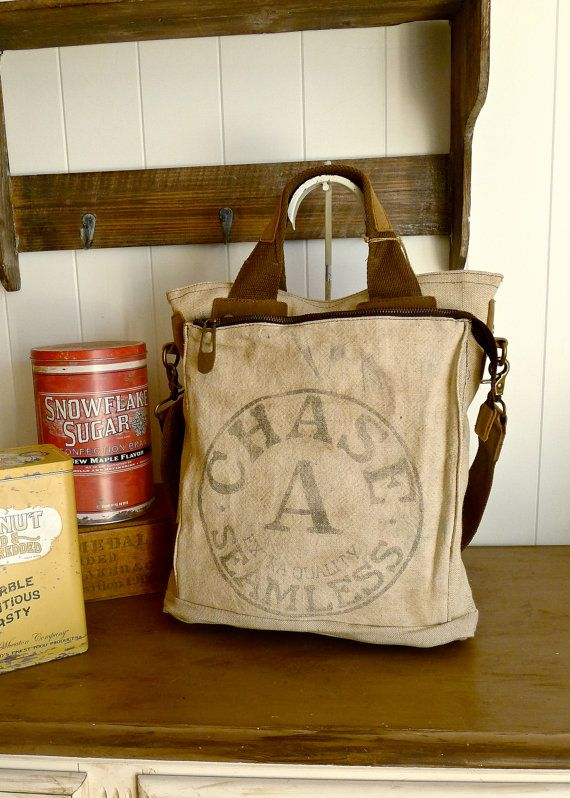 1000 Images About Feed Sacks On Pinterest Vintage Style