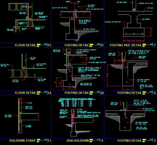 154 Best Cad Images On Pinterest Drawing