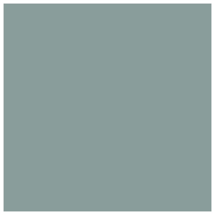Boys room paint color atmospheric af 500 benjamin for Benjamin moore paint program